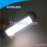 Bulk items LED Lights USB cable lamp rechargeable emergency light
