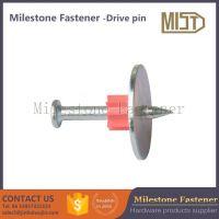PDW Type drive pin