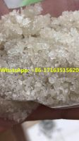 sell 2fdck white crystal or powder strongest (whatsapp:+86-17163515620)