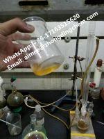 bmk cas:4433-77-6  high oil rate (whatsapp:+86-17163515620)