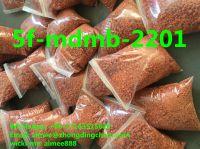 2fdck etizolam 5fmdmb2201 4fadb 5cakb48 5cladb (whatsapp:+86-17163515620)