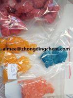 sell eutylone bk bk-ebdb tan/pink/brown crystal(whatsapp:+86-17163515620)