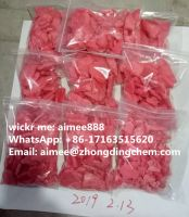 sell eutylone bk bk-ebdb tan/pink/brown crystal(whatsapp:+86-17163515620)