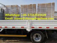pmk cas:13605-48-6  high oil rate (whatsapp:+86-17163515620)