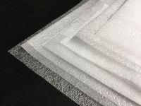 Custom die cut 3D packing eva pe epe foam insert packing foam liner insert CNC cutting pack