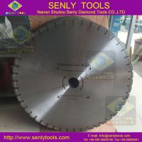 diamond blade for cutting granite marble basalt concrete asphalt