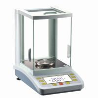 MA-C Automatic Analytical Balance�Internal Calibration) with best price