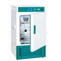 MKLB Biochemistry Incubator(70L, 150L, 250L)/BOD Incubator/Cooling Incubator with competative price   Biochemistry Incubator(70L, 150L, 250L)/BOD Incubator/Cooling Incubator with competative price