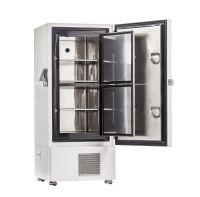 MKLB Vertical -86 degree Freezer, 50L, 188L, 340L, 588L, 838L, 936L