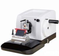 Rotary MicrotomeMKM-2580R/2600R/2680R, manual type sliding microtome with best price   Rotary MicrotomeMKM-2580R/2600R/2680R, manual type sliding microtome with best price
