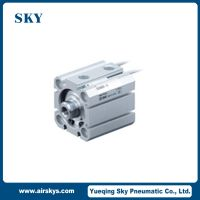C55 Double Acting Cylinder