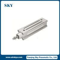 DSBC Piston Cylinder
