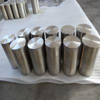 Titanium bars ti rods