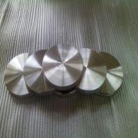 titanium forging ring disc