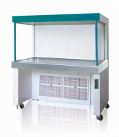 DSX-Vertical Laminar Flow Cabinet Air Clean Bench For Clean Room