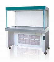 DSX-Vertical Laminar Flow Cabinet Air Clean Bench For Clean Room