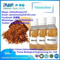 Manufacture of fruit flavor, tobacco flavor, mint flavor, usp nicotine��Xi�an Taima