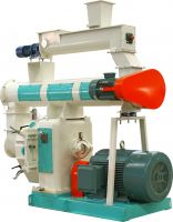best sale feed pellet mill feed pellet machine feed pellet production equipment with CE