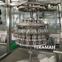 OPENING MACHINE - POULTRY EVISCERATION - POULTRY PROCESSING EQUIPMENT