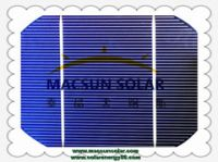 mono crystalline solar products