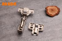 AKADA furniture hydraulic cabinet hinge 48 hours salty test