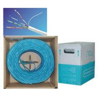 Best factory price superlink OEM network cable cat5 with your brand