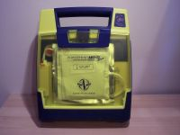 POWER HEART AED G3