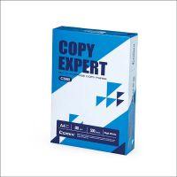 A4 copy paper 70gsm, 75gsm, 80gsm