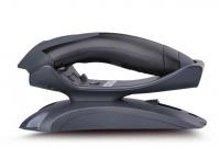 Handheld Barcode Scanner honeywell 1202g wireless scanner