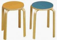 Children Stool Manufacturers