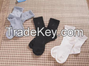 Bamboo fiber stockings(thickness)