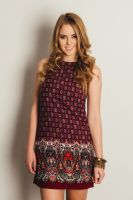 A range of Womens Clothing