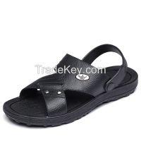 men sandal summer casual shoes