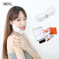 Neo Beauty Care EMS Belt , Face lifting, Slimming Body