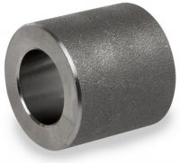 Carbon steel forged fittings SA 105