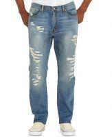 Men's blue jeans jeans best denim blue jeans