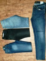 Denim Jeans - Export Leftovers - Gents Jeans - Ladies Jeans - Kids Jeans