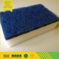 white magic sponge house clean services
