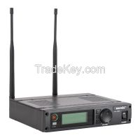 Promoting Professional UHF Handheld wireless microphone for KTV