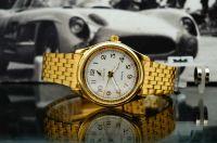 Litence latest style Men's  watches, Support customer customization OEM/OD, China source Factory Supplier, Waterproof wrist watch