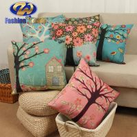 Personalized 16 By 16 Settee Cushion Covers