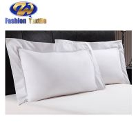 Great 14x20 white square pillow cases