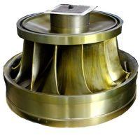 small water turbine hydroelectric generator