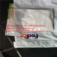 Sell high purity hexen made in China for research