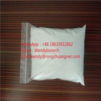 u48800 best price & high quality