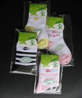 childrens lovely  socks