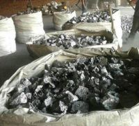 Hot Sales of High Purity Silicon Metal 441#, 553#, 2202#, 3303#