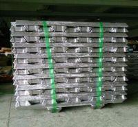 ALuminum ingot Aloy ADC12