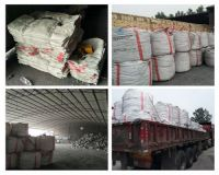 Silicon Metal 553 Grade For Steel Making And Casting Low Price
