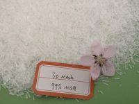 HALAL Certificated 99% Food Grade Monosodium Glutamate MSG
